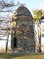 Old Powder House (Somerville, Massachusetts) - DSC04319.JPG