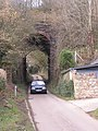 Old Railway Bridge - geograph.org.uk - 127996.jpg