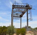 Old Robinvale-Euston Bridge Lift Span 002.JPG