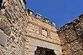 Old Segovia (8) (29452998055).jpg