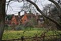 Old Shoyswell Manor house - geograph.org.uk - 1105835.jpg