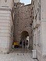 Old Town, Split (P1080857).jpg