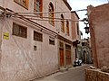 Old Town Kashgar Xinjiang China 新疆 喀什 老城 - panoramio (6).jpg