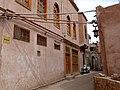 Old Town Kashgar Xinjiang China 新疆 喀什 老城 - panoramio (6).jpg