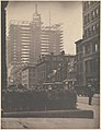 Old and New New York MET DP232976.jpg