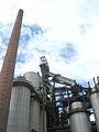 Old blast furnace Belval, Luxembourg 2007-06.JPG