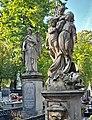 Old cemetery in Piotrkow 07.jpg