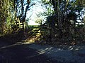 Old gateway - geograph.org.uk - 327137.jpg