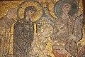 Old mosaic, Rome - 20101019.jpg