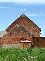 Old red-brick barns - geograph.org.uk - 854876.jpg