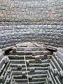 Old well in Kas village4.jpg
