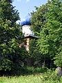 Oleg Bryanskiy Church in Ostashyovo 22.jpg