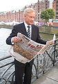OlevonBeustmitBildzeitung.jpg