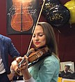 Olga Kholodnaya Stradivarius.jpg