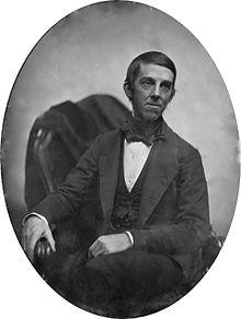 Oliver Wendell Holmes Sr daguerreotype.jpeg
