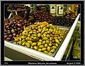 Olives (3800754488).jpg