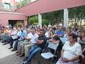 Olmillos Sasamón Velada poética 2014, foto Palomero.jpg