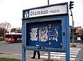 Olomouc-Hejčín, informační tabule.jpg
