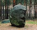Olszyna diabelski kamień 23.jpg