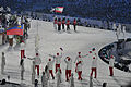 Olympic March (50 of 99) (4358039640).jpg