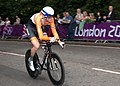 Olympic mens time trial-40 (7693119278).jpg