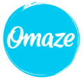 Omaze Logo Official.png