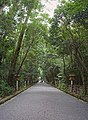 Omiwa jinja shrin , 大神神社 - panoramio (5).jpg