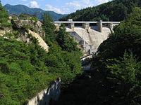 Onikuma Dam.jpg