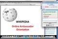 Online Ambassador Orientation (Webinar).png