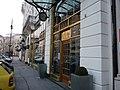 Onyx Restaurant, Budapest 01.JPG