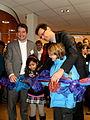Opening Centrum voor Jeugd en Gezin Hilversum-Zuid.jpg