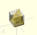 Openscad surface example x1.png