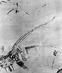 Operation Chastise (the Dambusters' Raid) 16 - 17 May 1943 CH9718.jpg