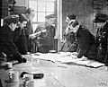 Operation OYSTER - Final briefing at Marham, Norfolk.jpg