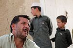 Operation Tehran continues DVIDS300677.jpg