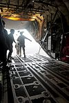 Operation Toy Drop EUCOM - Germany 2015 151209-A-BE760-145.jpg