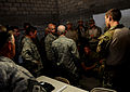 Operation Unified Response DVIDS244967.jpg