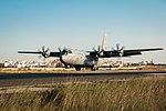 Operation United Assistance 141028-Z-VT419-240.jpg