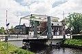 Ophaalbrug Nieuw-Amsterdam.jpg