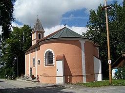 Opperkofen in Feldkirchen
