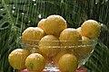 Orange Rain.jpg