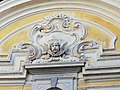 Oratorio dei Bianchi scultura.jpg