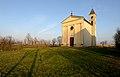 Oratorio di San Martino di Tours-Facciata.jpg