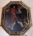 Orazio fidani, elemosina di san lorenzo, 1650, 01.JPG