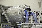 Orb CRS-6 Cygnus 3.jpg
