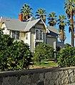 Orchard House, Redlands, CA 11-16-14 (15619719358).jpg