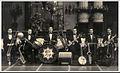 Orchestra bluestar.jpg
