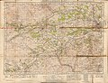 Ordnance Survey One-Inch Sheet 63 Perth & Strath Earn, Published 1927.jpg