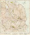 Ordnance Survey One-Inch Sheet 71 Alnwick, Published 1947.jpg