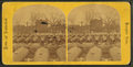 Ordnance park, Charlestown Navy Yard, from Robert N. Dennis collection of stereoscopic views 5.png